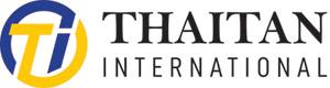 Thaitan International